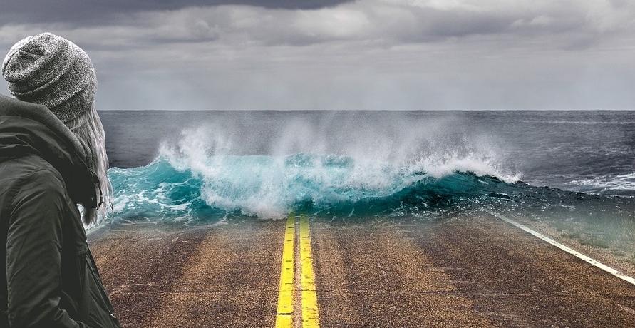 Europawahl: Einheit bei Klimazielen