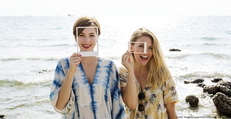 7 nachhaltige Blogger, die du kennen solltest