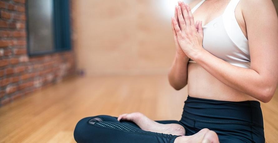 7 Meditations-Apps, die du kennen musst