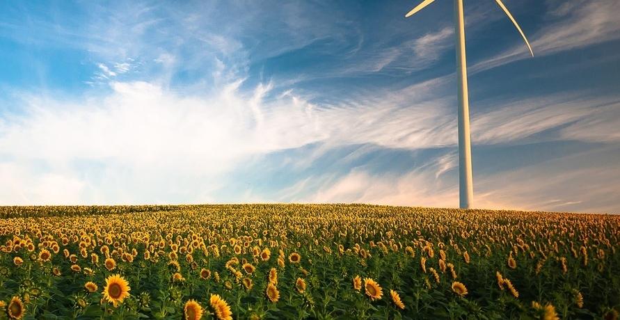 Gemeinsam in die Energiewende investieren: Neues Crowd-Investment ermöglicht Beteiligung an Bürger-Windenergieprojekt