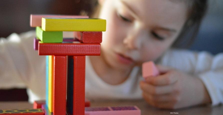 7 Waldorfkindergärten, bei denen Nachhaltigkeit eine wichtige Rolle spielt