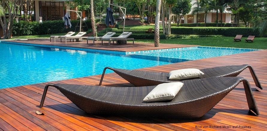 3 nachhaltige Luxushotels für die du nicht lange reisen musst