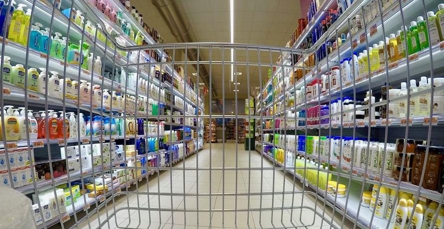 10 Produkte mit Mikroplastik und nachhaltige Alternativen