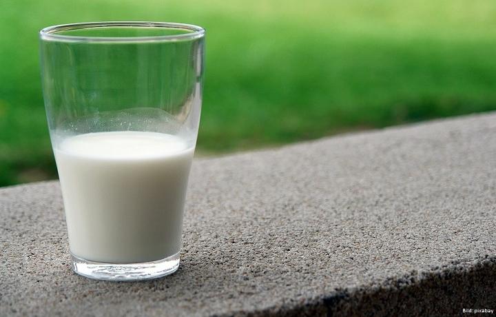 Der große Milchvergleich - Milchalternativen im Test
