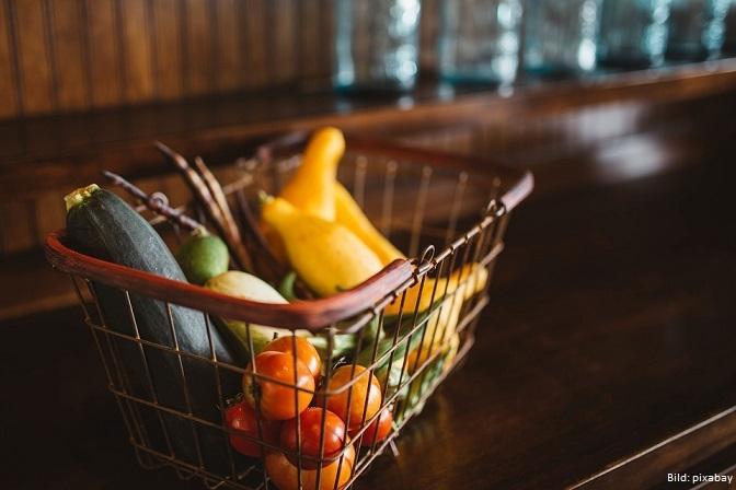 Alternativen zu Plastiktüten - das sind die besten nachhaltigen Einkaufstaschen