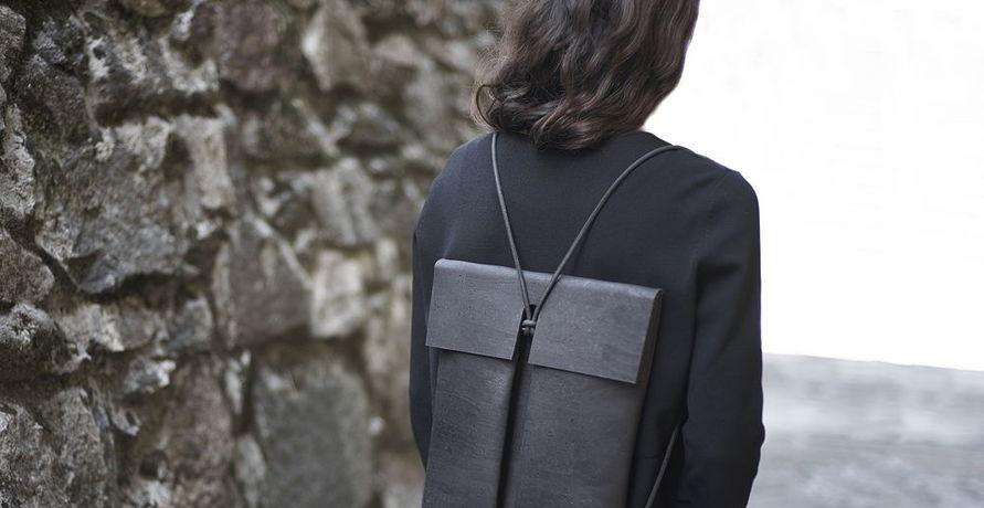 burggrafburggraf - Schnörkellos nachhaltige Taschen & Rucksäcke