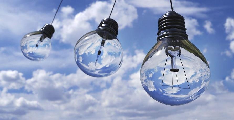 Greenergetic macht ganzheitliche End-to-End Energieversorgung möglich