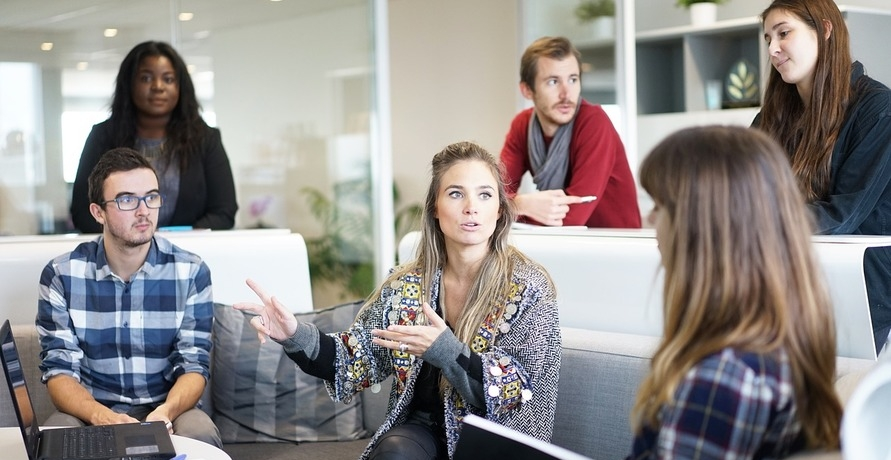 Nachhaltigkeit in der Unternehmensführung