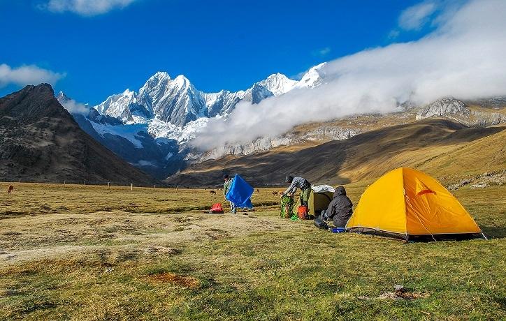 Wenn Reisen mehr als nur Urlaub bedeutet - Fairaway Travel
