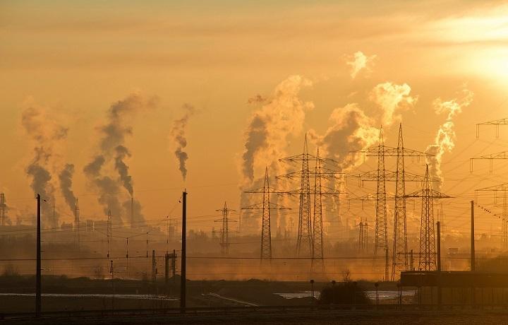 CO2-Kompensationsprogramme - so verkleinerst auch du deinen ökologischen Fußabdruck