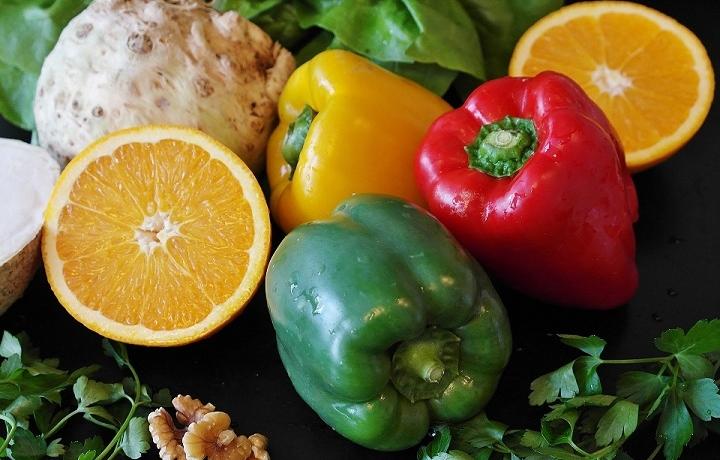 5 Ernährungsratgeber, mit denen du deine Ernährung gesünder ausrichtest