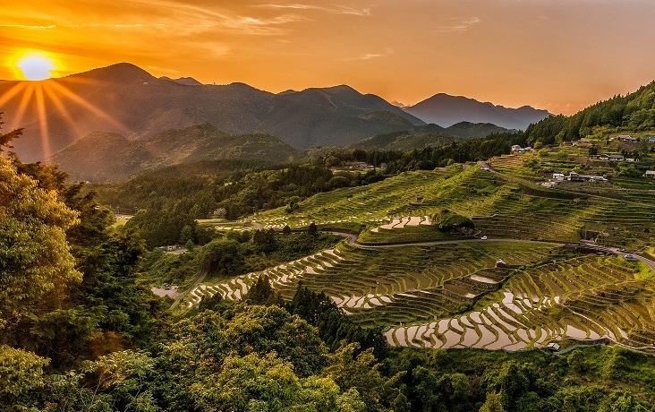 Nachhaltige Reiseveranstalter