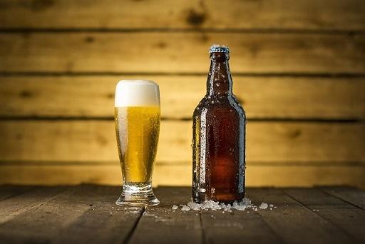 Die 9 coolsten Craft Beer Brauereien Deutschlands