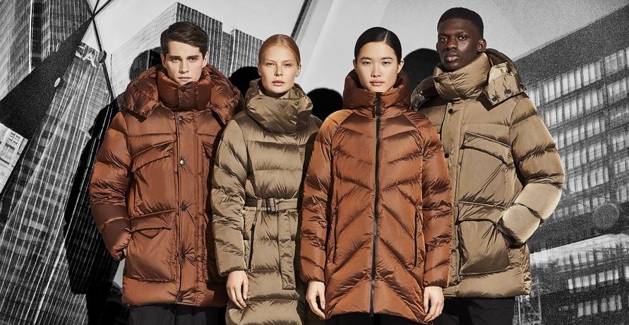 Nachhaltige Mode auf der NEONYT im Rahmen der Berlin Fashion Week 2020