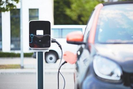 Elektromobilität, Diesel-Skandal, Kaufprämien – Gute Gründe jetzt ein E-Auto zu kaufen