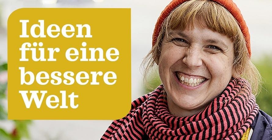 HYGGE - Ein Interview mit Yvonne Adamek vom Magazin hygge