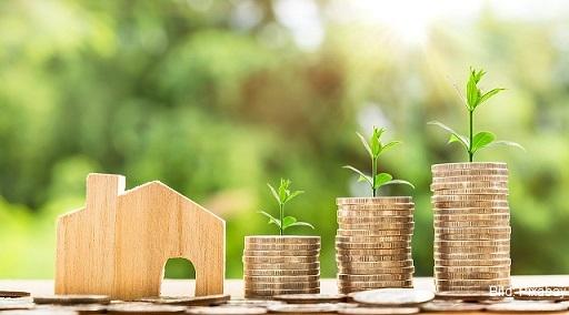Nachhaltige Immobilienfonds für eine grünere Zukunft