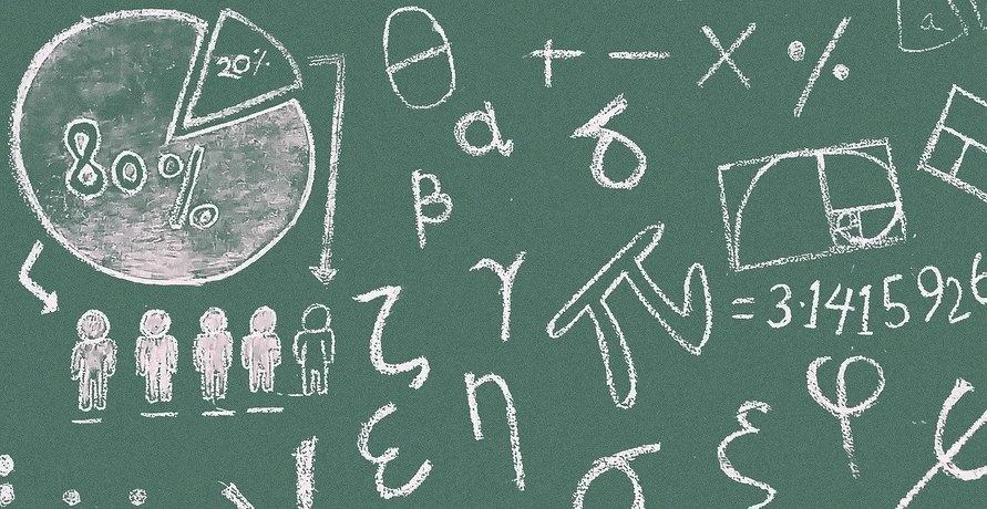 Nachhaltigkeit im Schulunterricht