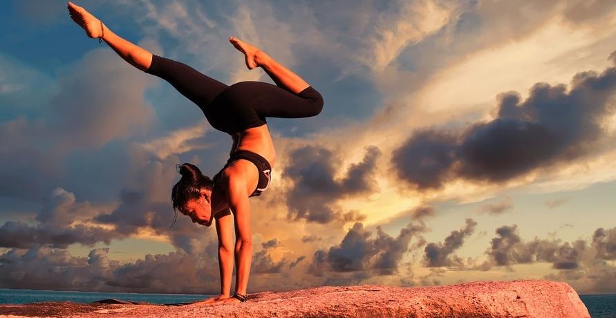 Fitness geht auch nachhaltig – unsere Tipps