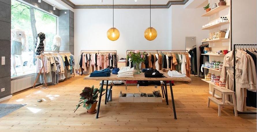 10 coole vegane Mode-Shops in Berlin, Köln, München und Hamburg