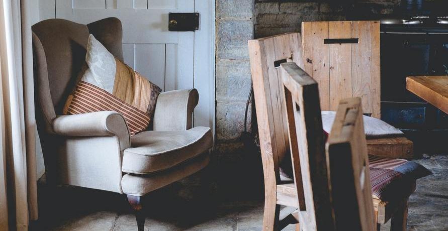 Nachhaltige Möbelhäuser – Möbel für´s Leben