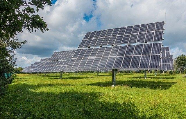 Nachhaltig investieren unter Berücksichtigung der ESG-Faktoren