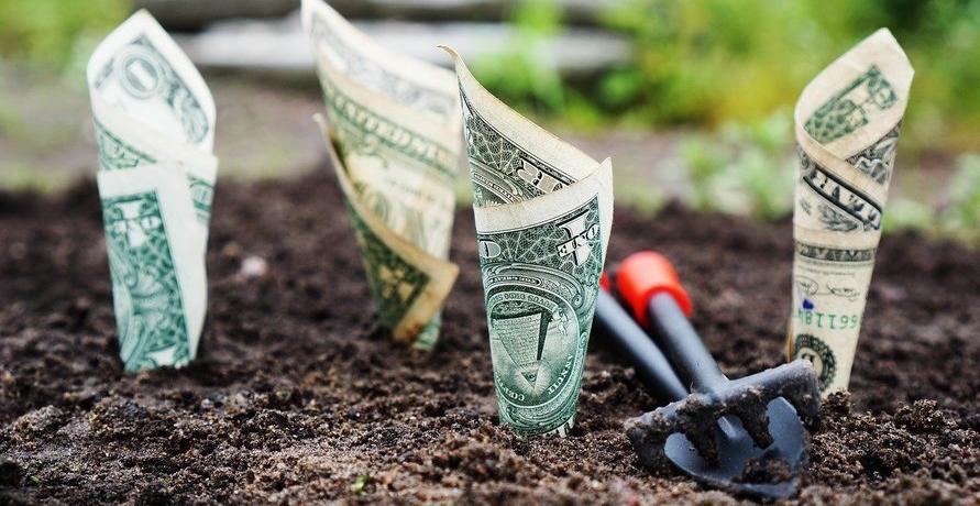 Nachhaltige ETFs - weshalb die grüne Alternative die bessere ist