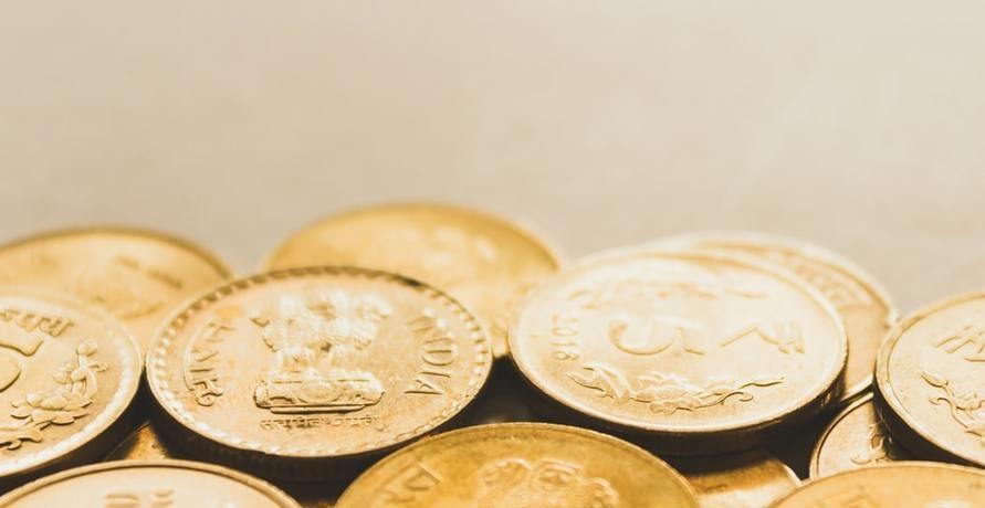 Gold als Kapitalanlage in wirtschaftlich unsicheren Zeiten
