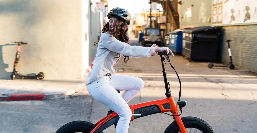 E Bike Versicherungen für eine grüne und sichere Fahrt