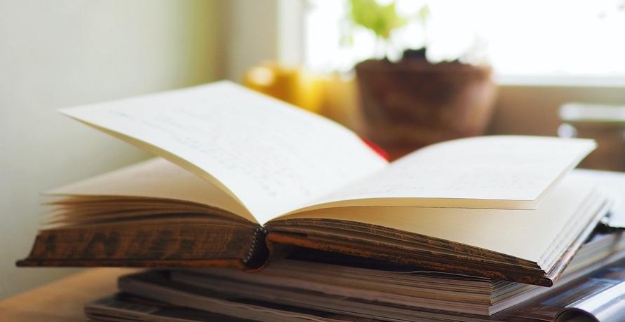 11 Tipps: Filme, Podcasts und Bücher zum Thema Nachhaltigkeit