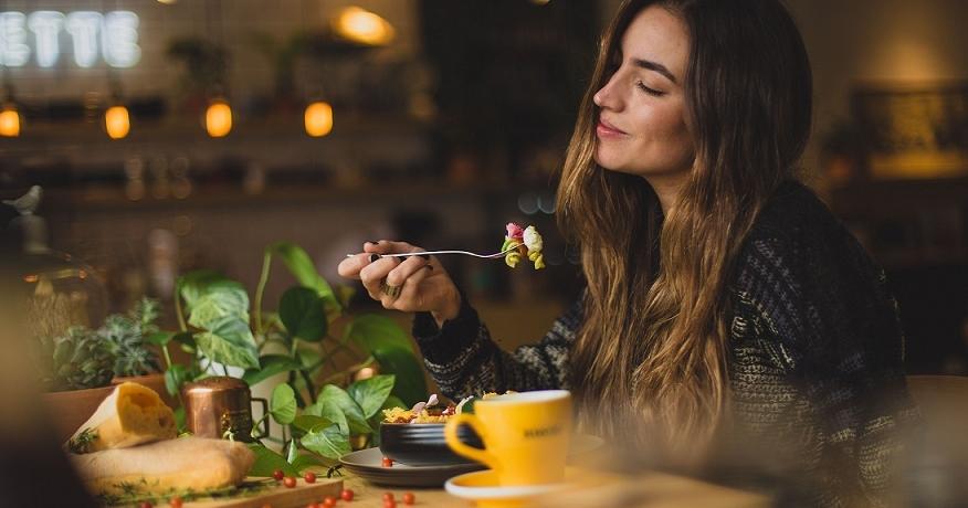 Bio Soulfood – gesunde Ernährung für Körper und Geist