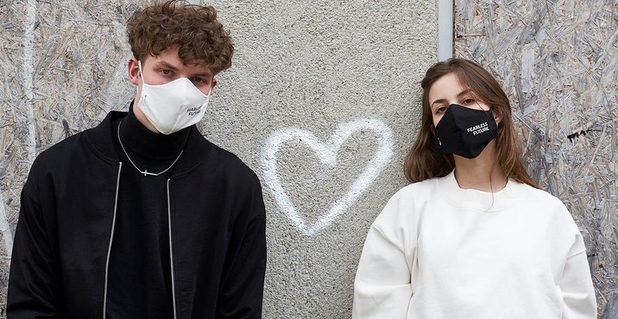 PHYNE: Die nachhaltige Streetwear-Variante