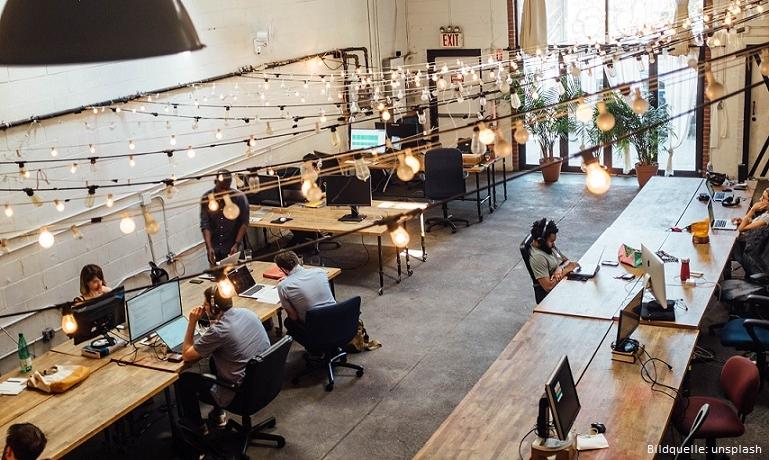 So steigern Unternehmen ihre Wirtschaftlichkeit