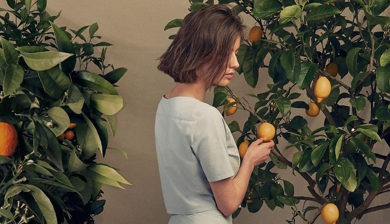 Bonjour à la Mode – französisch chic in nachhaltig