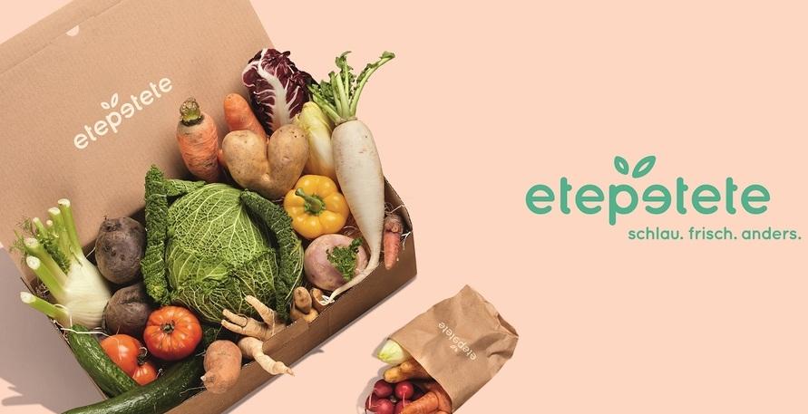 Schau auf die inneren Werte – auch bei Obst und Gemüse