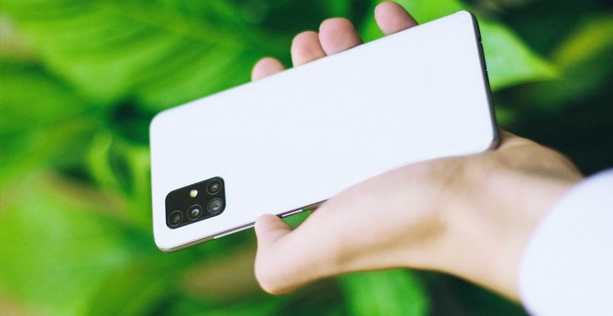 Faire Smartphones: Mit dem richtigen Handy die Umwelt schützen