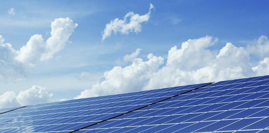 Power2People: GREEN CITY kämpft für den Erhalt von kleinen Solaranlagen