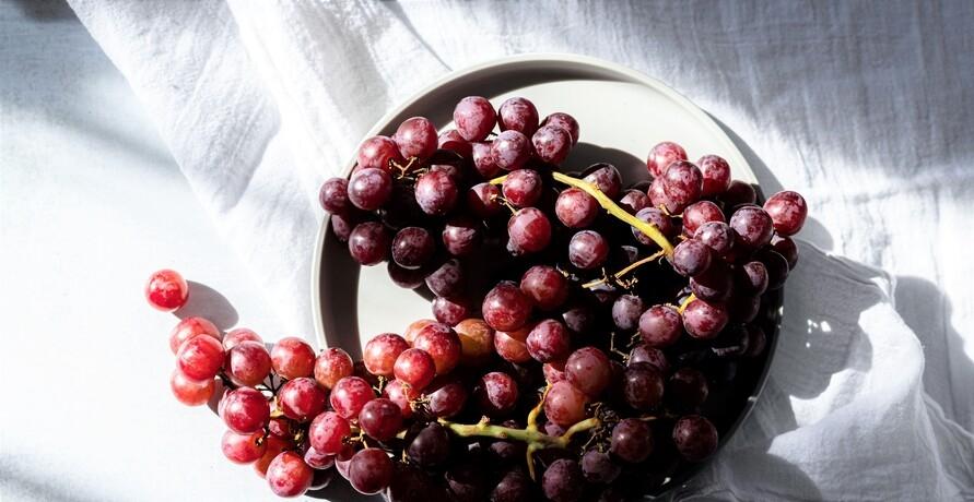 Dein Wohlfühl-Moment mit hochwertigen Frucht- und Gemüsesäften