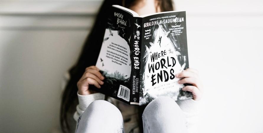 Mama, was ist Klimawandel? Kinderbücher zum Thema Nachhaltigkeit