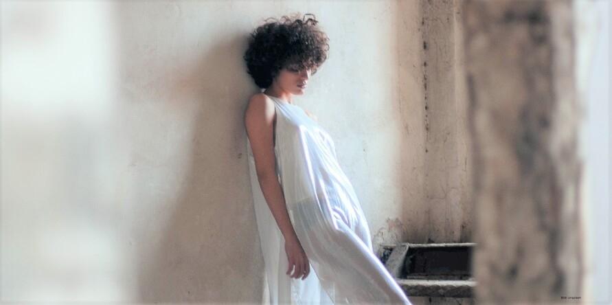 Die nachhaltige Haarpflegeserie für anspruchsvolle Locken