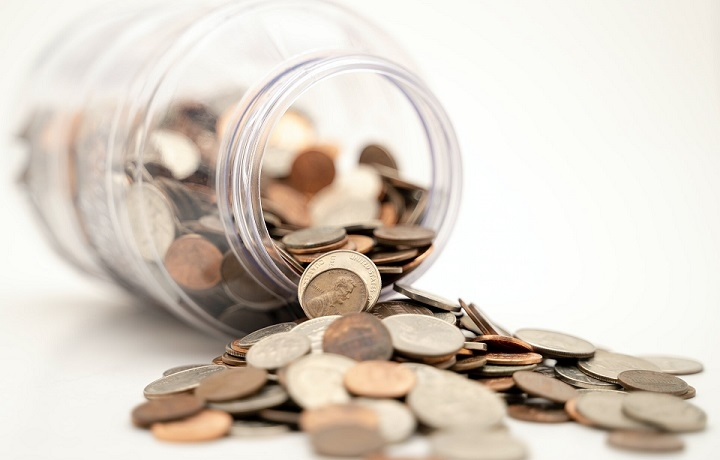 Aus deinem Geld mehr machen und Sinn stiften?