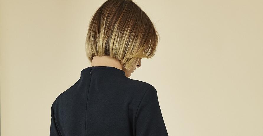 Helfende Hände für nachhaltige Fashion-Startups und Modebrands
