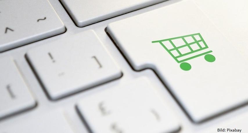 Es gibt nichts, was es nicht gibt – vegan und nachhaltig online shoppen