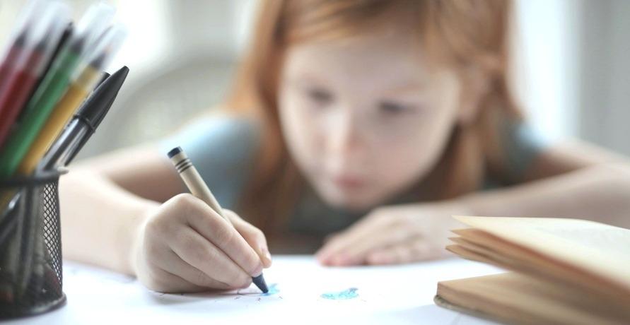 Jetzt geht's los: Tipps für einen nachhaltigen Schulstart