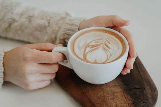 But first Coffee: Nachhaltig und lecker