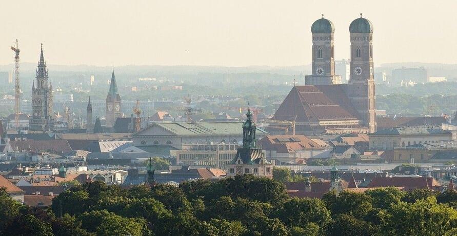 Das sind Deutschlands nachhaltigste Kommunen