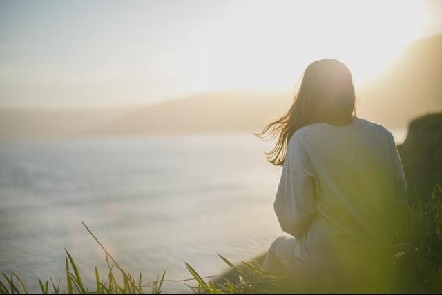 Natürliche Produkte für dein Wohlbefinden - Alternativmedizin für langanhaltende Gesundheit