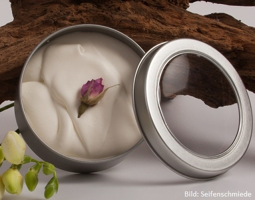 Selbstgemacht und natürlich – die nachhaltige Kosmetikalternative