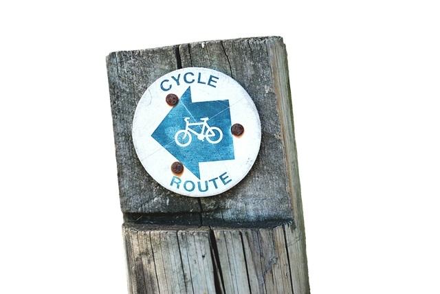 """""""Lastenräder spielen eine entscheidende Rolle bei der Mobilitätswende"""""""