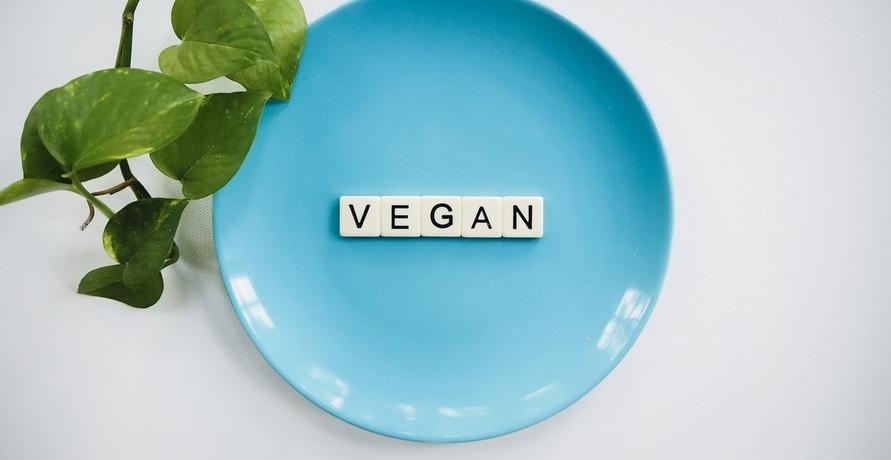 Gesunde und nachhaltige Ernährung: Ja zu vegan!